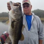 orland-bass-fishing-guide
