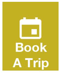 book_trip_mobile